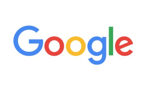 Googleのビデオ会議サービスが誰でも無料で使える!
